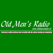 Rádio Old Men's Radio