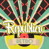 Rádio República Retro