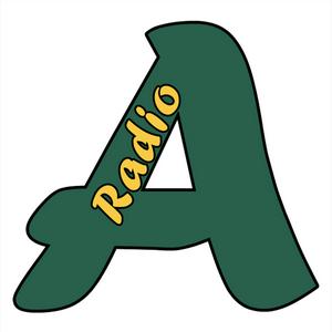 Rádio Radio A