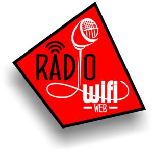 Rádio RADIO WIFI OFFICIAL