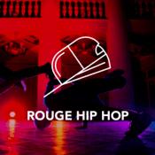 Rádio ROUGE HIP HOP