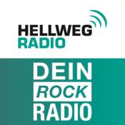 Rádio Hellweg Radio - Dein Rock Radio