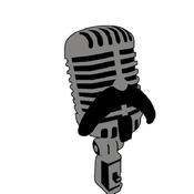 Rádio rocknroll-philosophy