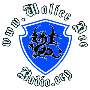 Rádio Walice-Dee-Radio