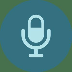 Rádio pixelradio