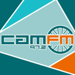 Rádio CAM FM