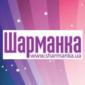 Rádio Radio Sharmanka
