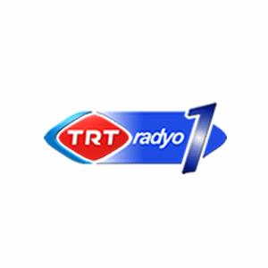Rádio TRT Radyo 1