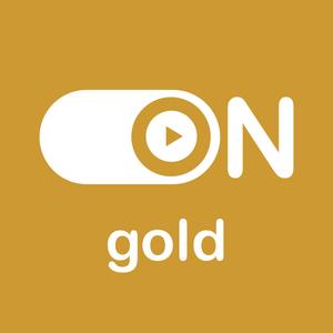 Rádio ON Gold