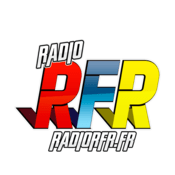 Rádio Radio RFR Fréquence Rétro