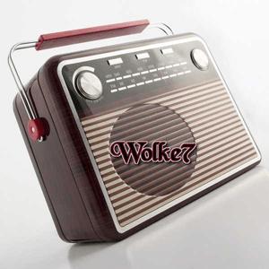 Rádio Wolke7