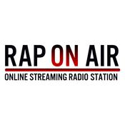 Rádio RAP ON AIR 24H
