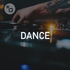 Rádio Dance by RadioParty Djmixes