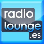 Rádio Radio Lounge