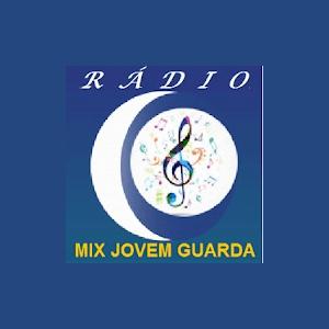 Radio Web Mix Jovem Guarda