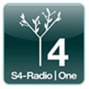 Rádio S4-Radio ONE