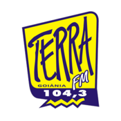 Rádio Radio Terra FM 104.3