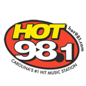 Rádio HOT 98.1