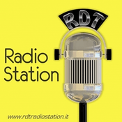 Rádio RDT Radio Station