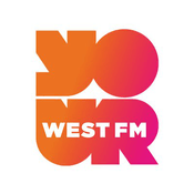 Rádio West FM