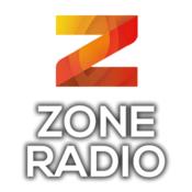 Rádio RadioPlayGermany