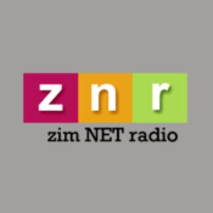 Rádio Zim NET Radio