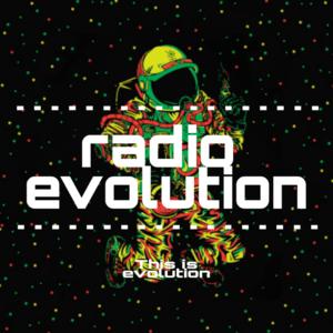 Rádio radioevolution