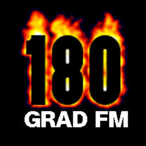 Rádio 180 Grad FM