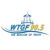 Rádio WTGF - Truth Radio 90.5 FM