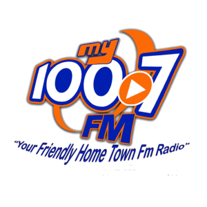 Rádio My Fm Bataan Online