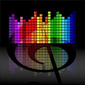 Rádio spacegames