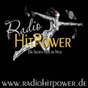 Rádio Radio Hitpower