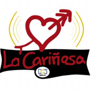 La Cariñosa 1.270 AM Cartagena