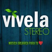 Rádio Vivela Stereo