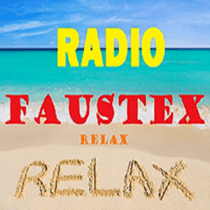 Rádio RADIO FAUSTEX RELAX 2