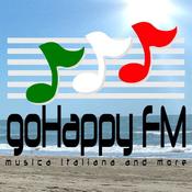 Rádio goHappy FM