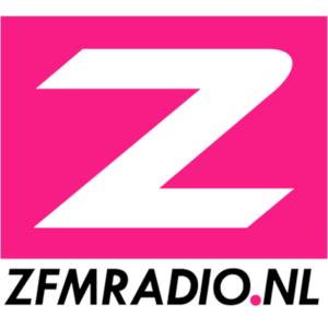 Rádio ZFMRADIO.NL