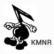 Rádio KMNR 89.7 FM