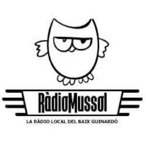 Rádio Ràdio Mussol
