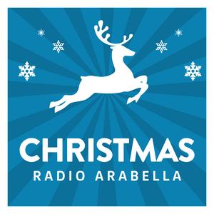 Rádio Radio Arabella Weihnachten