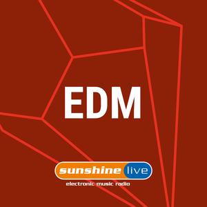sunshine live - EDM