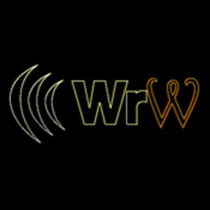 Rádio WebradioWilhelmshaven