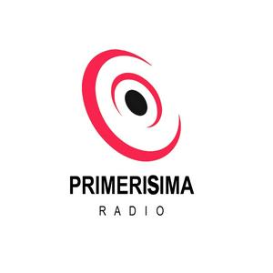 Rádio Primerisima Radio