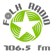 Rádio Folk Radio 106.5 FM