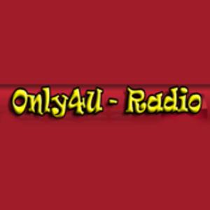 Rádio Only4you Radio