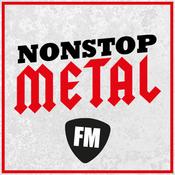 Rádio Nonstop Metal   Best of Rock.FM
