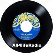 Rádio All4Life Radio