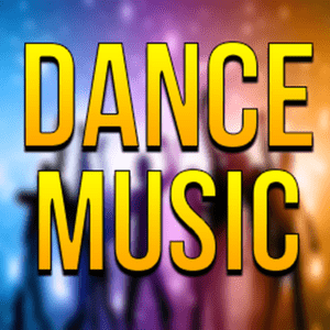 Rádio dancemusic