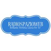 Rádio Radiospazioweb