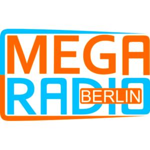 Rádio MEGA RADIO Berlin